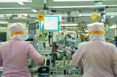 Sagami Indonesia Akan Buka Pabrik Kedua di Sumut