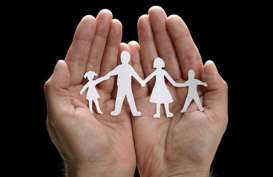 Pentingnya Sensitif Terhadap Pasangan