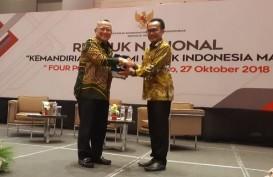 Pemerintah Tegaskan Kondisi Makroekonomi Indonesia Sehat