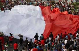 Piala Asia U-19, Jepang Tak Khawatirkan Penonton Indonesia