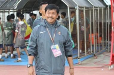 Piala Asia U-19 Indonesia vs Jepang, Manfaatkan Momentum Sumpah Pemuda