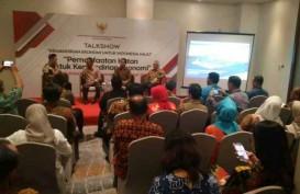 Susiwijono: Kemandirian Ekonomi Indonesia Untuk Jawab Tantangan & Persaingan Global