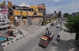 Rehabilitasi dan Rekonstruksi Gempa Sulteng Perlu Lebih Dari Rp10 Triliun