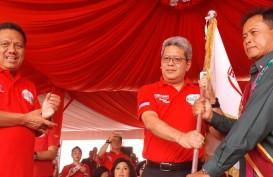 Kalsel Jadi Tuan Rumah PKN Revolusi Mental 2019