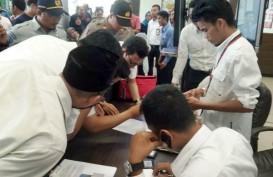 Pesawat Lion Air JT 610 Jatuh, Ditjen Pajak Benarkan 12 Pegawainya Jadi Penumpang