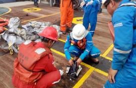 4 Karyawan TINS Turut Dalam Rombongan Penumpang Lion Air JT 610
