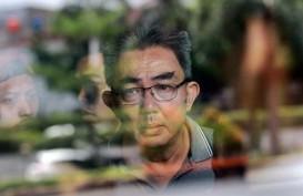 Warganet Layangkan Doa Atas Kecelakaan Lion Air JT610