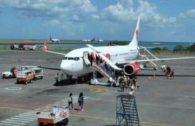 Lion Air JT 610 Jatuh: Mabes Polri Kirim 2 Helikopter dan Kapal Laut Bantu Basarnas Evakuasi
