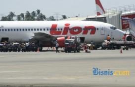 Lion Air JT 610 Jatuh: Polri Terjunkan 100 Anggota Polair Untuk Evakuasi Korban