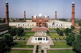 KBRI Pakistan Gandeng Denpasar Kerja Sama Pariwisata