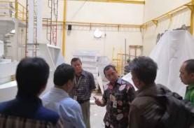 Studi Banding TPID Solo Raya: Belajar Kendalikan Inflasi…