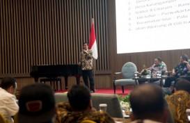 Pelopor Incinerator Wujudkan Aksi untuk Indonesia Bersih