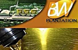 Eagle High Plantations (BWPT) Raih Penghargaan Top 5 GCG