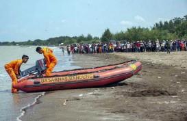 Kecelakaan Lion Air JT 610: Mahkamah Agung Sebut 4 Hakim Ada di Daftar Penumpang