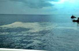 Pesawat Lion Air JT610 Jatuh: Basarnas Evakuasi 6 Kantong Jenazah