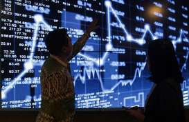 Investor Pasar Modal Kalbar Didominasi Generasi Milenial