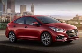 Sedan Excel III Nihil Penjualan Sepanjang 9 Bulan, Ini Kata Hyundai