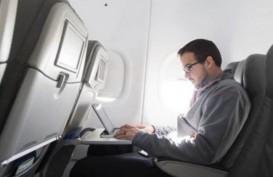 Keselamatan Penerbangan: Ini Sebabnya Kursi Harus Tegak, Jendela Dibuka dan Meja Dilipat Sebelum Pesawat Terbang dan Mendarat