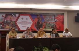 Membangun Karakter Bangsa Melalui Permainan Rakyat Dan Olahraga Tradisional