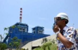 Konstruksi PLTU Batang Capai 57,2%