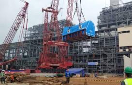 Bhimasena Power Optimistis PLTU Batang Selesai Tepat Waktu