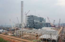 PLTU Batang Jadi Penarik Investasi ke Daerah