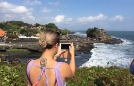 Pariwisata Bali Harus Dibenahi