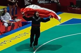 Indonesia Tak Bisa Paksakan Olahraga Andalan di Sea…