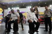 Honda Bawa Kejutan di GIIAS Medan Auto Show 2018