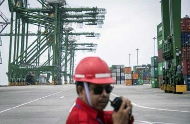 Pemerintah Terus Lakukan Bauran Kebijakan Hadapi Defisit Transaksi Berjalan