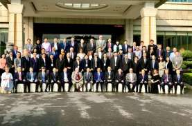 Yayasan Sahid Jaya Sebut Kerja Sama Pendidikan dan…