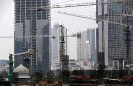 Peringkat Kemudahan Berusaha Indonesia Turun Ke Posisi 73