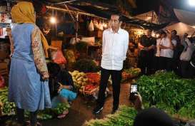 6 Calon Pahlawan Nasional Diajukan Kepada Presiden Jokowi