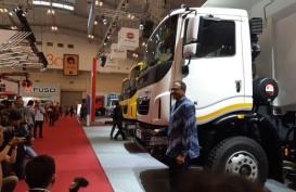 April-September 2018, Tata Motor Raih Penjualan 180 Truk