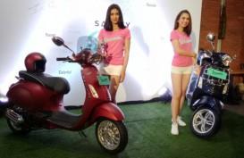 Riset Bosch : Fitur ABS Kurangi Potensi Kecelakaan Sepeda Motor 27%