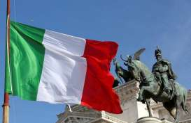 Partai Koalisi Italia Harus Tetap Bersinergi
