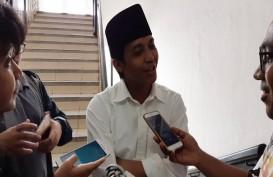 Dilaporkan ke Polisi, TKN Jokowi-Ma'ruf Siap Jalani