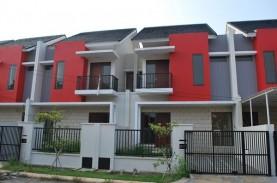 Damai Putra Group Capai 80% Target Marketing Sales…