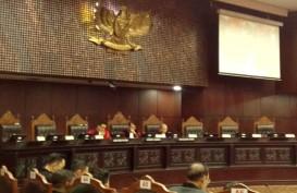 Perindo Dukung PSI Soal Pembatasan Iklan yang Merugikan Parpol Baru