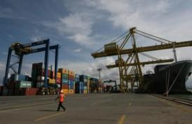 Pelindo IV Lakukan Pemanduan Perdana di Pelabuhan Tolitoli