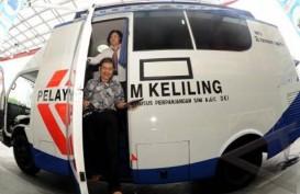 Telkomsel Siapkan Layanan Bayar SKCK dan SIM di Polres Mojokerto
