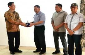 Ketua PPAD Kiki Syahnakri: Pemerintah Pusat Perlu Intervensi Atasi Pencemaran di Waduk Jatiluhur
