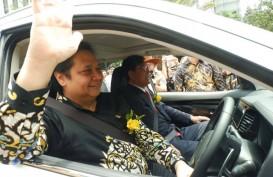 KENDARAAN BERMOTOR RAMAH LINGKUNGAN : Perpres Mobil Listrik Dirilis Tahun Ini
