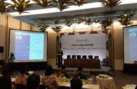 Big Data Analytics Optimalkan Implementasi Program Jaminan Kesehatan