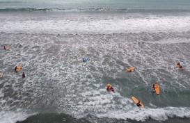 60% Wisatawan ke Bali Nantinya Generasi Milenial, Ini Imbasnya