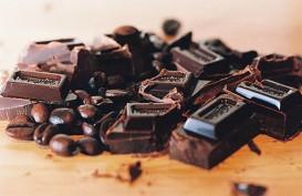 10 Alasan Mengonsumsi Cokelat untuk Kesehatan