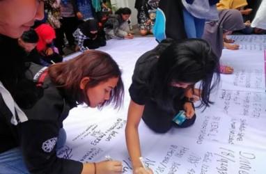 Alasan Samsara Institute dan AJI Surabaya Kritik BPPM Balairung