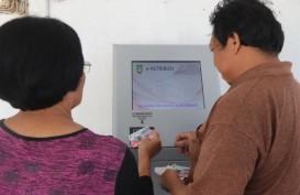Tiga Pasar di Situbondo Terapkan Retribusi Elektronik
