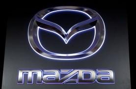 Ada Masalah di Pegas Katup Mesin, Mazda Bersiap