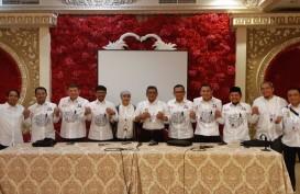 Prabowo-Sandi Disarankan Tidak Kampanye di Lumbung Suara Jokowi-Ma'ruf. Ini Alasannya